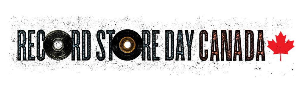 Record Store Day Canada