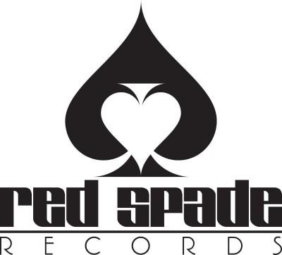 Red Spade Records
