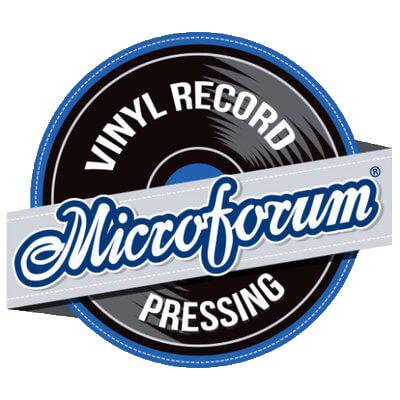 Microforum