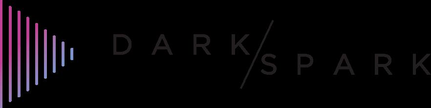 Dark Spark logo